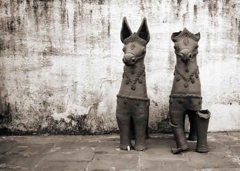 Two_Horses_blog.jpg