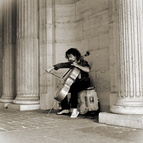 Cello-Player-blog