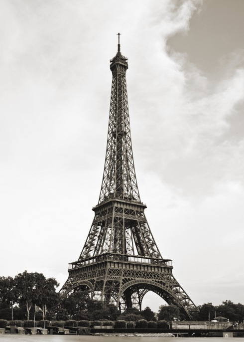 Eiffel-1-blog