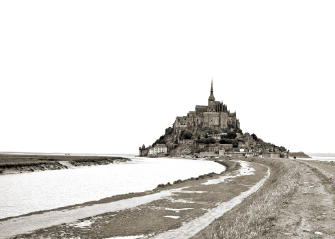 Mont-St-Michel-blog