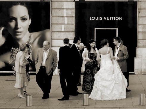 Wedding-in-Paris-blog