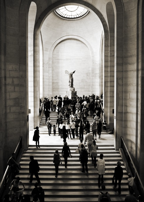 Louvre-2-blog